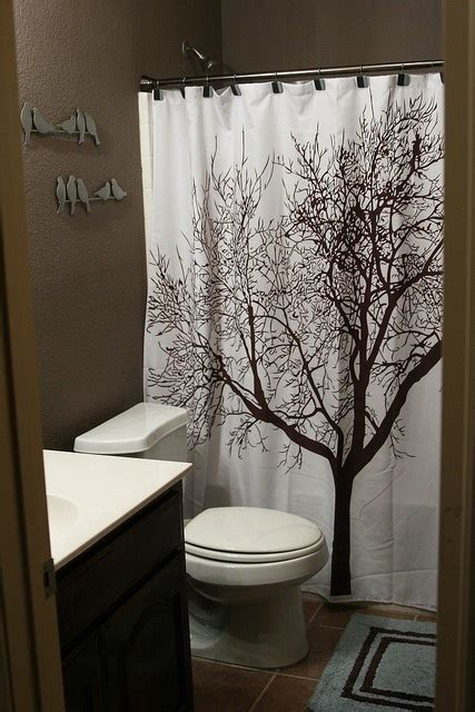 brown paint for bathroom 21 best bedroom bath paint ideas images on pinterest