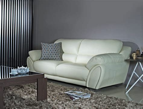 Sofa Cellini Indonesia sofa cellini indonesia farmersagentartruiz