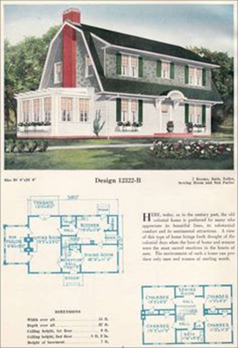 dutch house layout vizag 1000 images about house plan on pinterest dutch