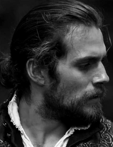 henry cavill superman beard 11 best the tudors images on pinterest charles brandon