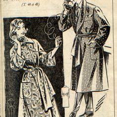 robe de chambre pour homme peignoir homme on robe robe de chambre homme and robe de chambre