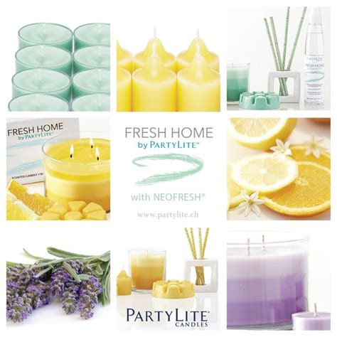 fresh home 16 best partylite fall 2016 a new beginning images on