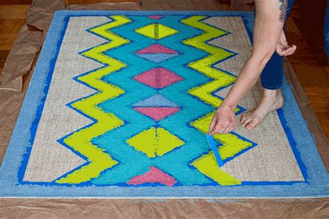 rug pulled out from me rug pull rugs ideas