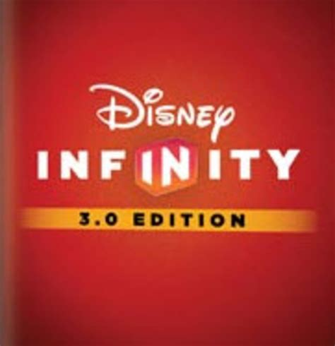 Disney Infinity 3.0   Download