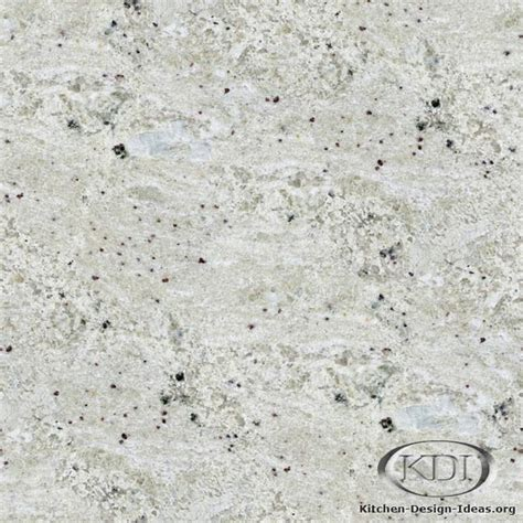 Bianco Granite Countertops by Bianco Romano Granite Kitchen Countertop Ideas