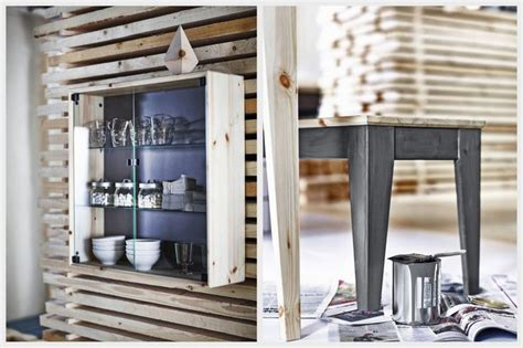 nornas bench hack the 25 best ikea nornas ideas on pinterest storage