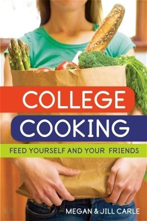 feeds and feeding a book for the student and stockman classic reprint books college cooking feed yourself and your friends by megan