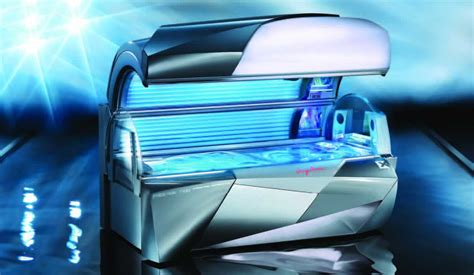 ergoline tanning beds sunbed supply ergoline