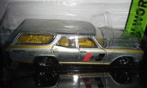 Wheels 70 Chevy Chevelle Zamac Factory Sealed wheels 2014 zamac 10 70 chevelle ss wagon hotwheels