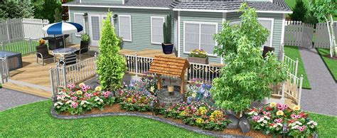 home and garden design software reviews home and garden design software reviews 28 images