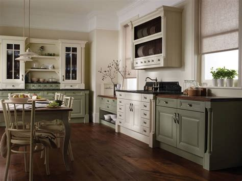 Classic Country Kitchen Designs Classic Country Kitchen Designs Town And Country Style Kitchen Pictures Classic Country