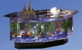 Fish Tanks Aquariums Acrylic Custom Aquariums Discounted