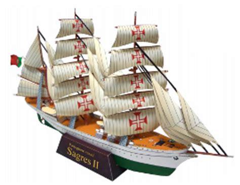 Ij Cp Navy of paper