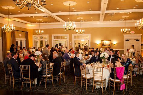 Wedding Venues Kennesaw Ga by Acworth Wedding Venues Kennesaw Wedding Brookstone