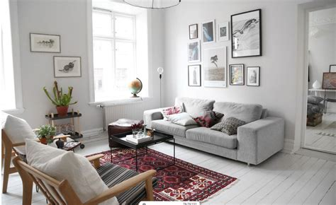 swedish interiors a sweet serene swedish interior decorology