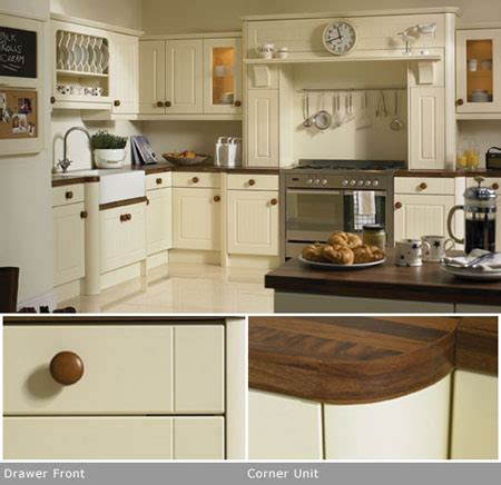 Replacement Kitchen Cabinet Doors Cost by Replacement Kitchen Doors Refurbished Kitchens Crewe
