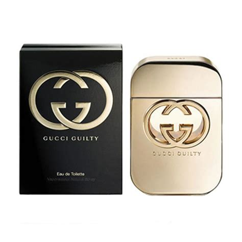 Gucci Guilty For buy gucci guilty for 50ml eau de toilette at