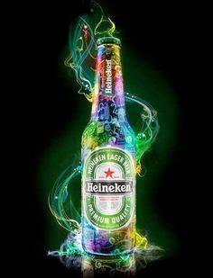 heineken christmas bottle 1000 images about heineken green on heineken and
