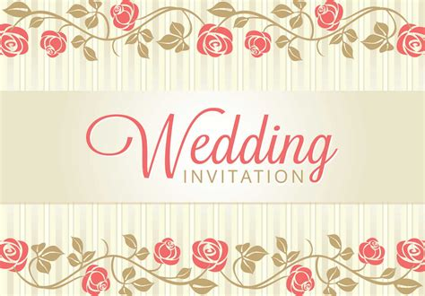 Wedding Background Images Free by Vintage Wedding Backgrounds Freecreatives