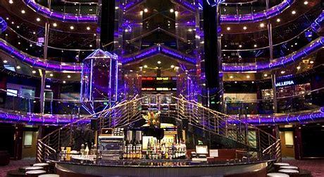 carnival sensation cruise ship carnival cruises orlando