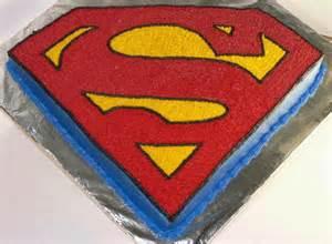superman logo cake related keywords amp suggestions