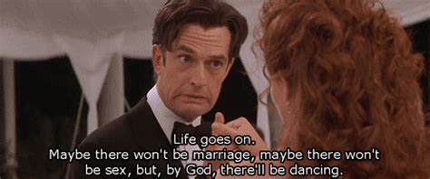 wedding quotes movies funny