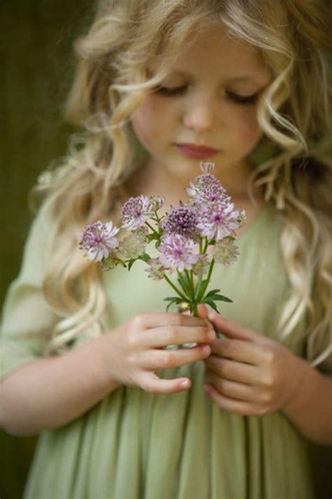 daphne little girl models 1000 images about photography children on pinterest