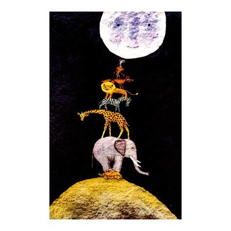 libro a qu sabe la 191 a qu 233 sabe la luna kalandraka libros dideco