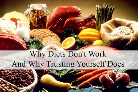 Why Detox Diets Don T Work by The Trouble With Diet Sally Thibault By Sally Thibault