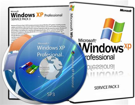 fullypcgames blogspot com windows xp professional sp3 microsoft windows xp professional sp3 x86 integrated