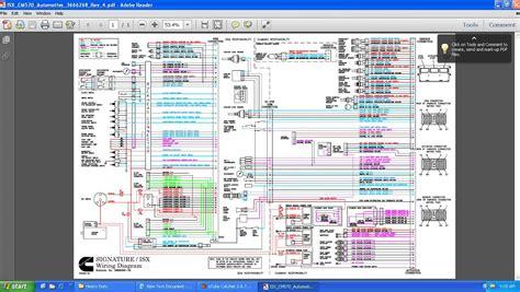ecm pin diagram ecm free engine image for user manual