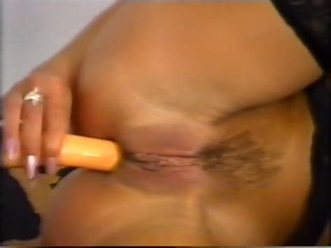 Wild Xxx hardcore Real Homemade sex Tapes From barbados
