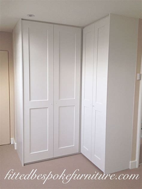 L Shaped Wardrobes by 13 Best L Shaped Wardrobe Cabinet Images On