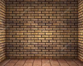 brick wall stock photo 169 carloscastilla 3882314