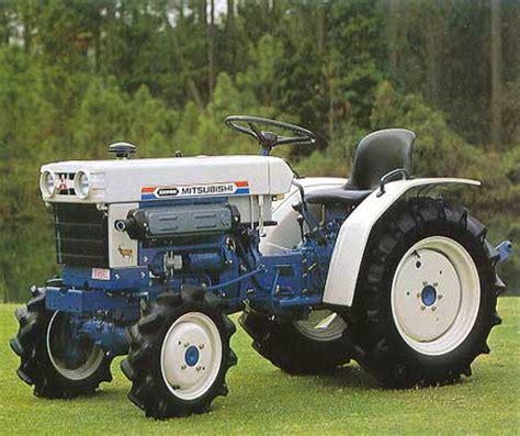 mitsubishi satoh tractor parts car interior design