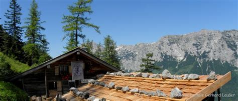 romantische berghütte mieten bergh 252 tte im allg 228 u mieten almh 252 tten 220 bernachtung h 252 tte 2