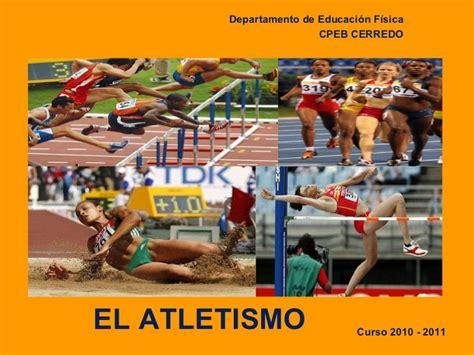 imagenes motivadoras atletismo atletismo