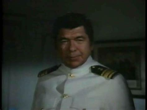 Len Birnen by Killer On Board Tv 1977 Patty Duke Len Birman
