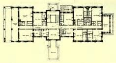Oheka Castle Floor Plan by Floor Plan Oheka Trend Home Design And Decor