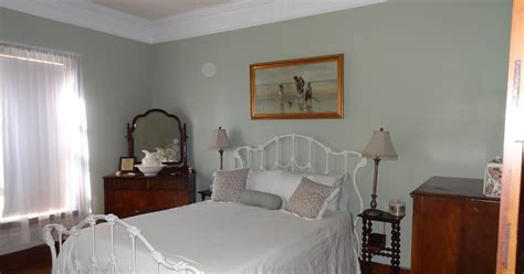 bedroom finishing touches power home solutions bedroom finishing touches