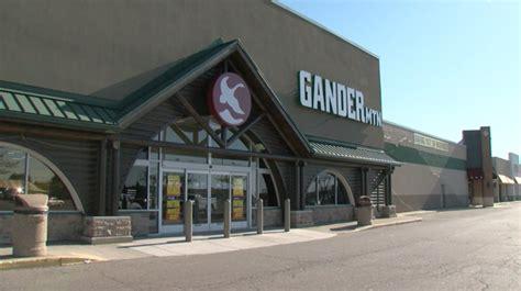 gander mountain utica workers in the future of three metro detroit stores fox 47 news wsym lansing jackson
