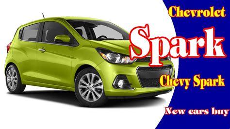 spark colores 2018 chevrolet spark sorbet 2018 chevrolet spark 2018
