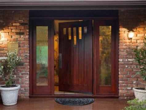 best quality fiberglass entry doors home improvement ideas