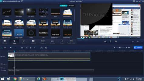 editor imagenes jpg gratis como descargar y usar mejor editor de videos como