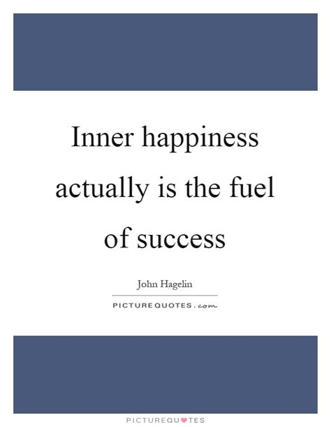 innerbloom finding true inner happiness creating your best books hagelin quotes sayings 3 quotations
