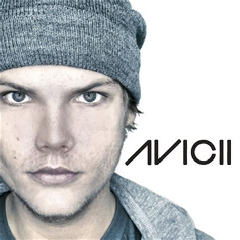 avicii house music 20 best images about tim bergling on pinterest musicals avicii and hey brother