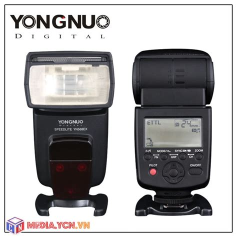 Yongnuo 560 Ex Ii cho thu 234 苟 232 n flash speedlite yongnuo yn 560 ex ii