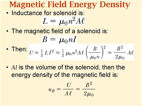 how magnetic field is produced in inductor inductance self inductance презентация онлайн
