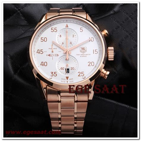 Tag Heuer Space X Rosegold hk2249 tag heuer grand spacex gold 0 00 tl