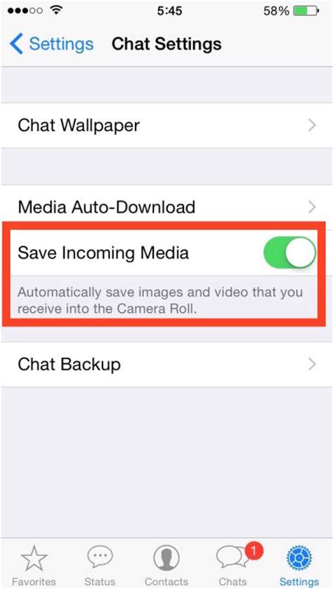 how to a to stop stop whatsapp from saving pictures automatically to roll and gallery in
